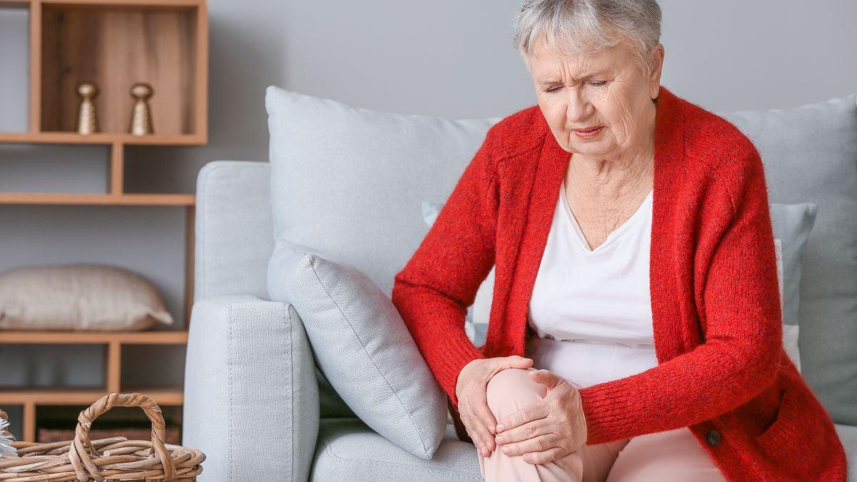 Speciale Artrosi:  nuove tecnologie nella chirurgia protesica e terapia rigenerativa