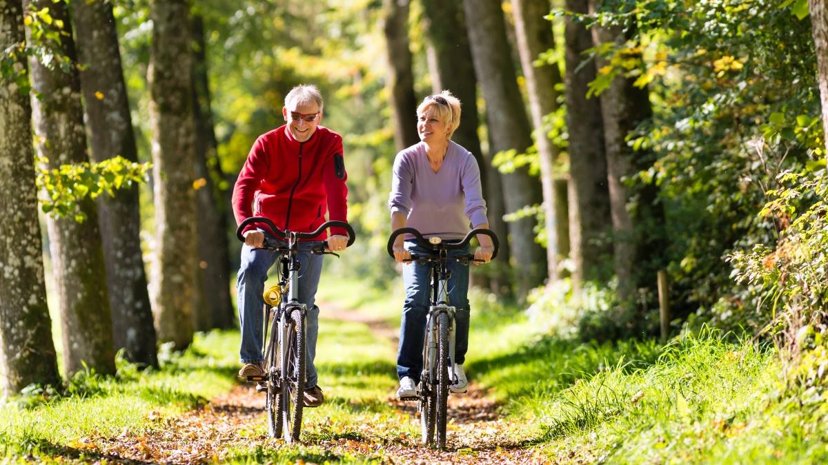 Cardiopatie e sport: gli esami consigliati prima dell'attività fisica