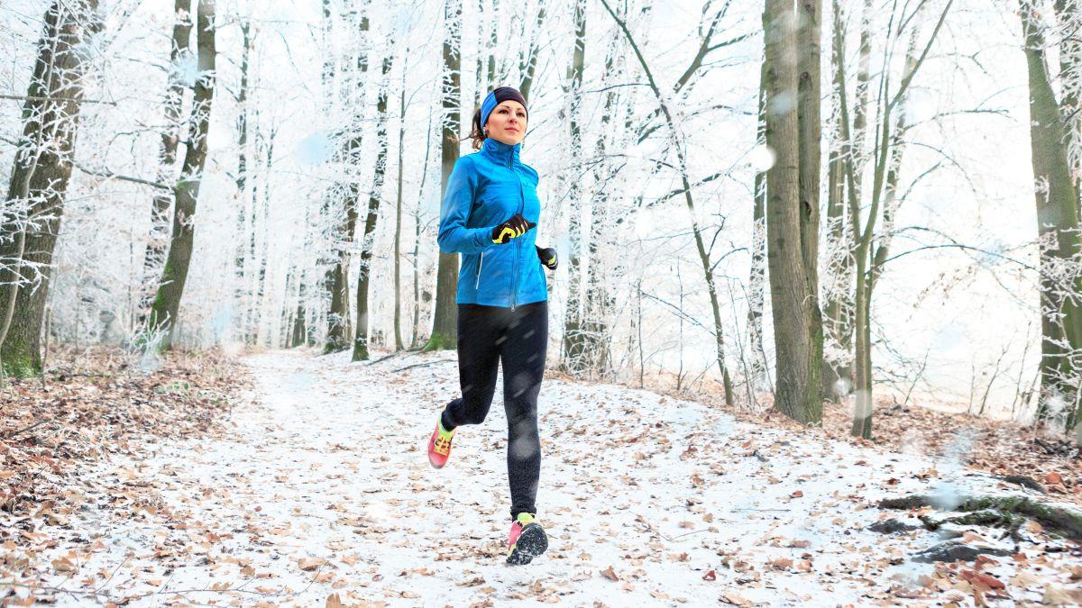 Running sui terreni sconnessi e in altura: allenare le articolazioni più a rischio per evitare gli infortuni
