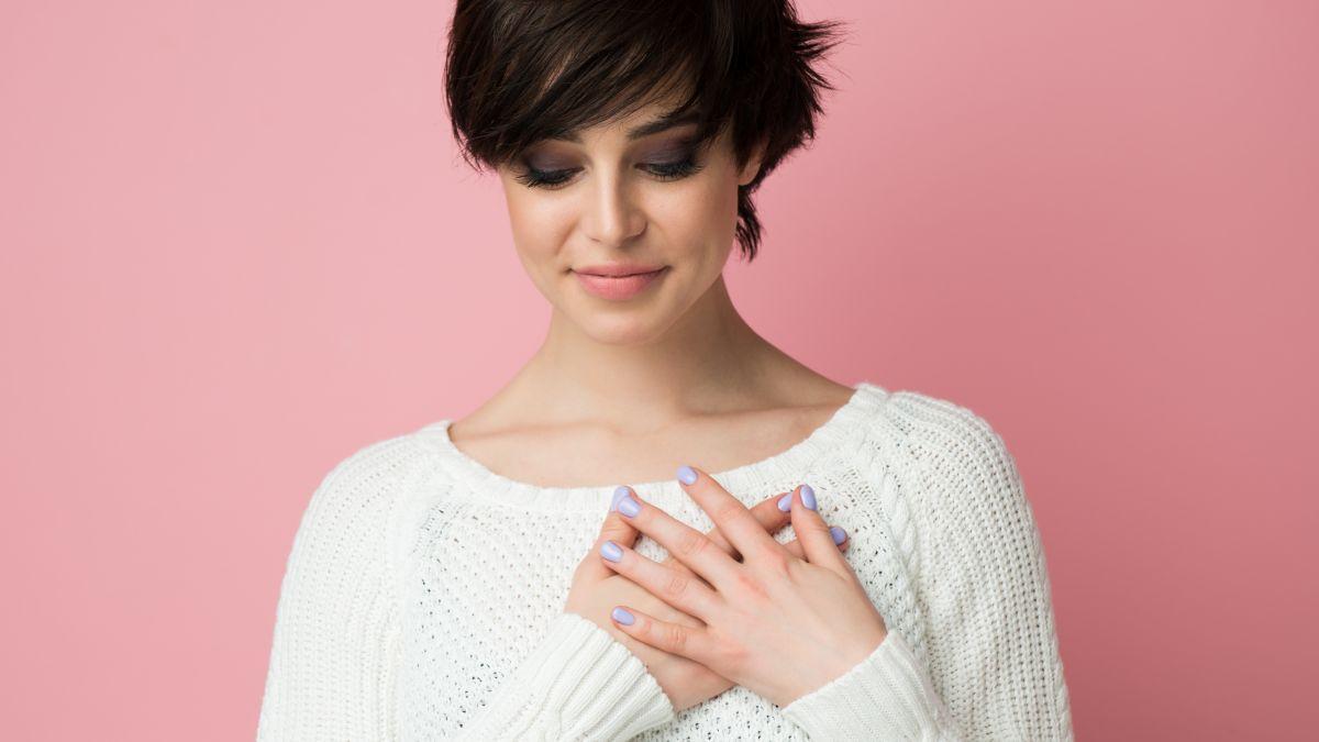 Prevenire il rischio delle patologie cardiovascolari, con la medicina di genere