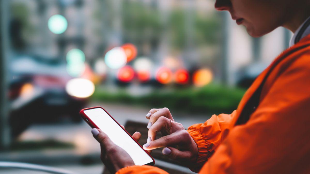 Smartphone e stimolatori cardiaci: c'è una distanza consigliata?