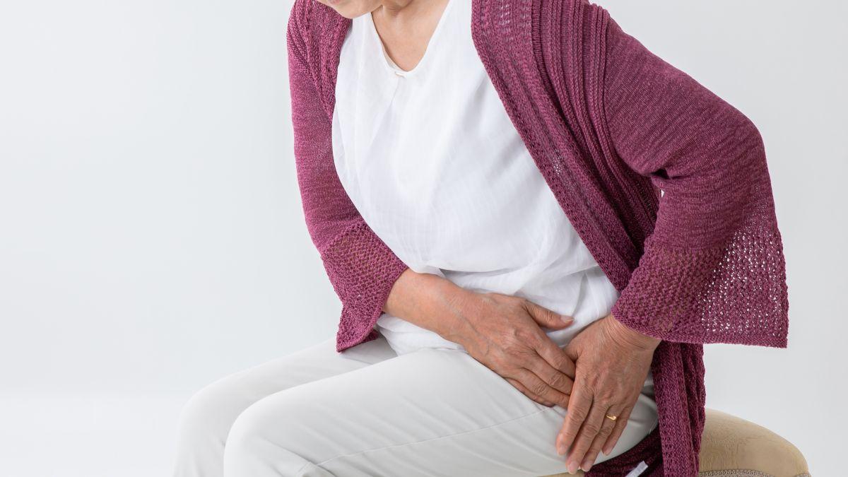 Osteonecrosi: quali sono i sintomi e quali i trattamenti per curarla
