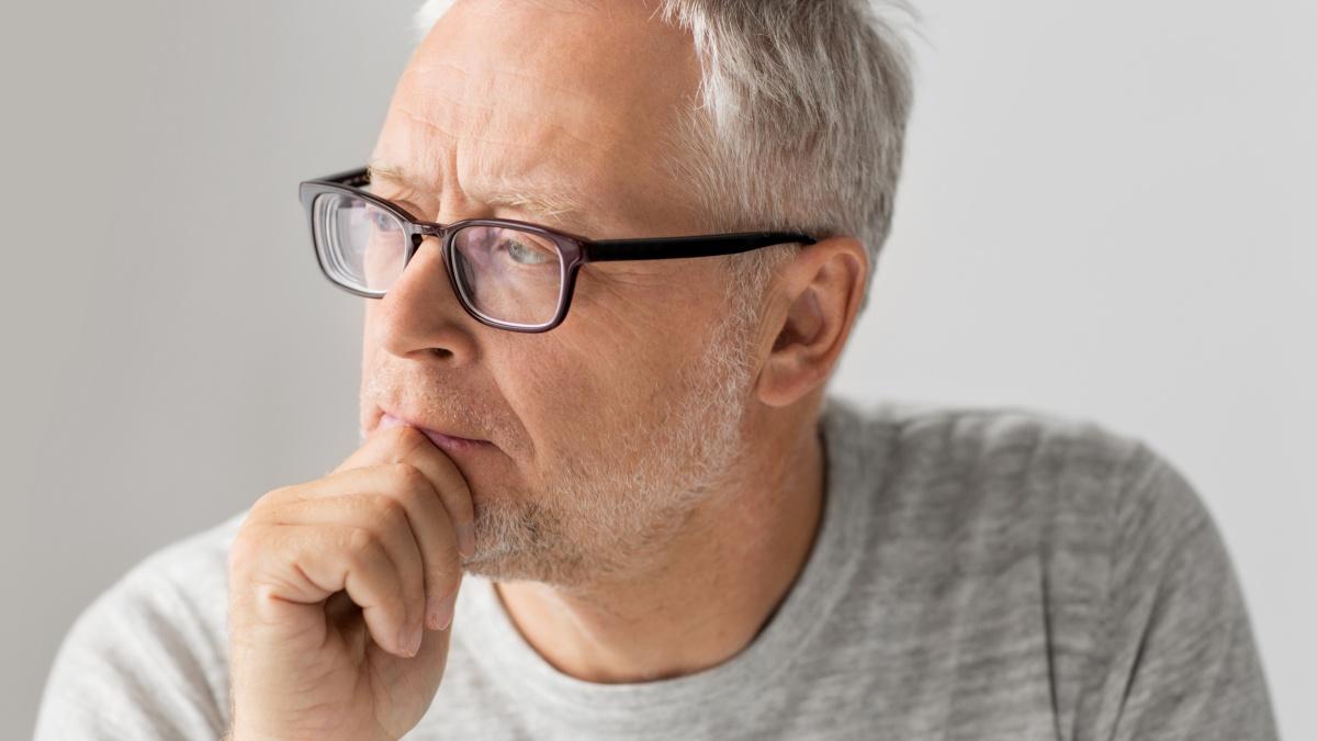 Uroflussometria: a cosa serve l'esame e come prepararsi