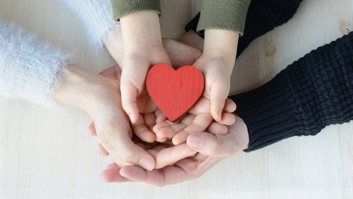 Cardiopatie congenite: l'importanza di essere trattati in un Centro altamente specializzato
