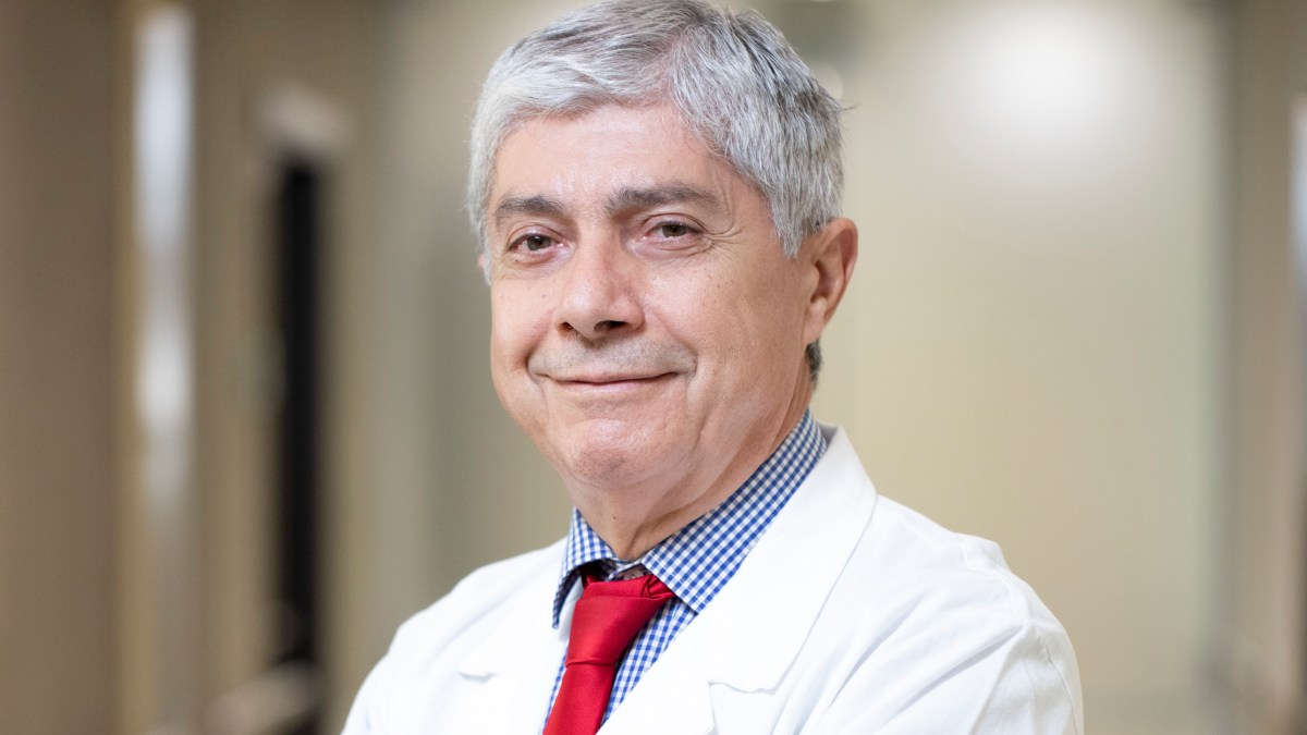 ll dott. Sebastiano Marra co-direttore e relatore delle 32° Giornate Cardiologiche Torinesi