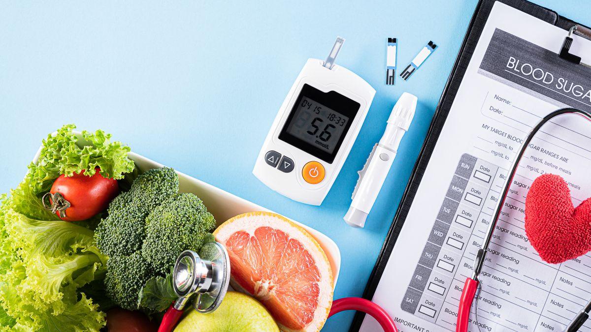 L'ipertensione: come si tratta quando si soffre di diabete