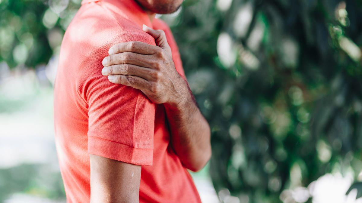 Artroscopia della spalla: per la diagnosi e il trattamento chirurgico mini-invasivo