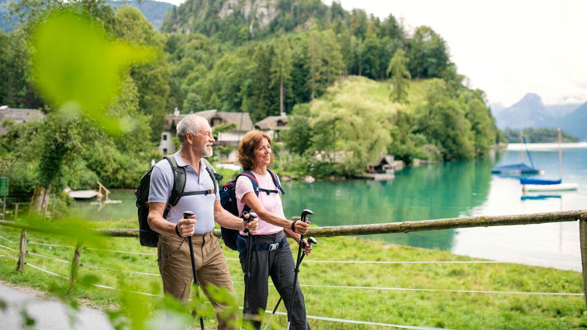 Osteoporosi: le precauzioni da prendere in vacanza