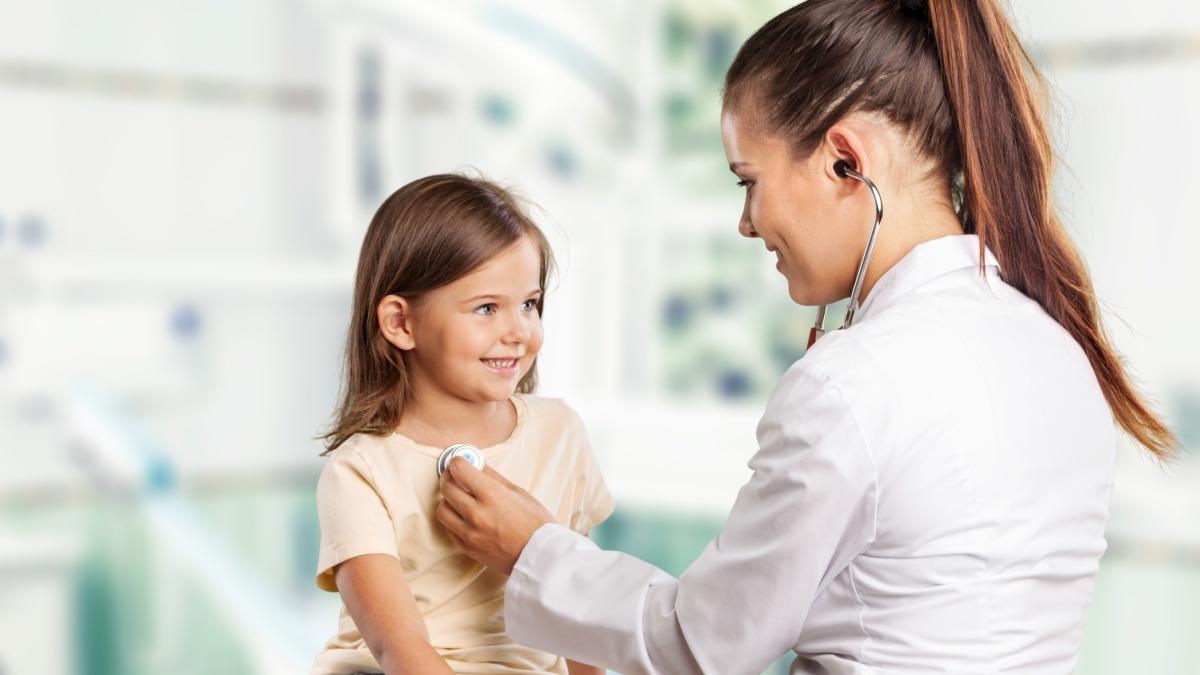Sindrome di Kawasaki: diagnosi, cura e prevenzione