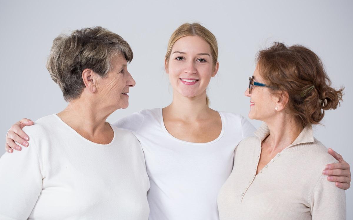 I Mercoledì Rosa: l'appuntamento con la prevenzione delle patologie ginecologiche