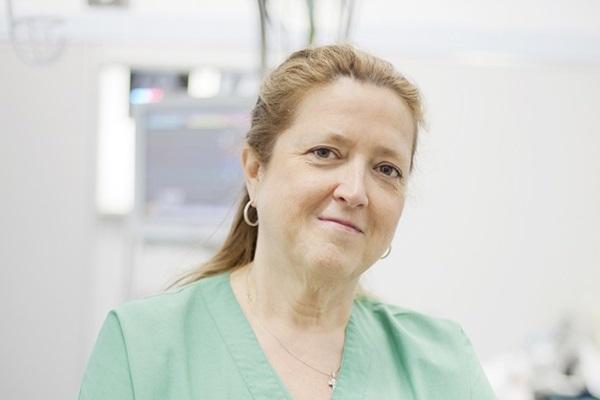 Gestione del Rischio Clinico, tra i fattori più apprezzati nella verifica di accreditamento di Maria Beatrice Hospital