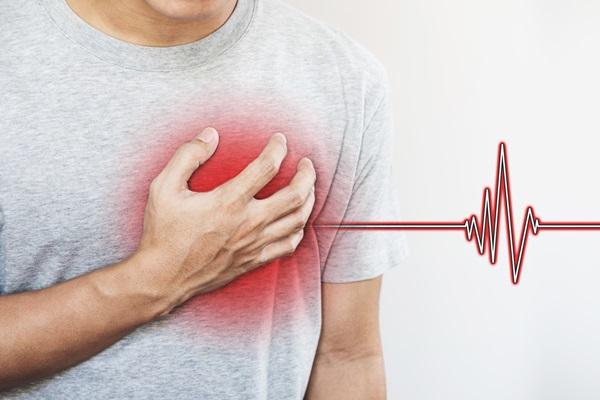 Sintomi ed esami per diagnosticare la Cardiopatia ischemica