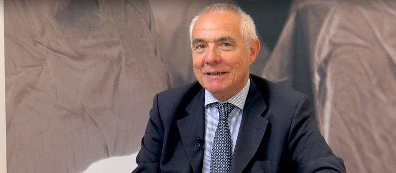 Riparare la valvola mitrale: il dott. Martinelli racconta la tecnica NeoChord