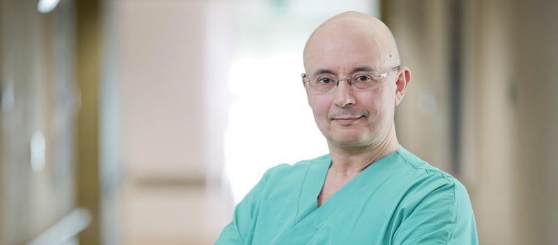 Valvulopatie cardiache - Heart Valve Hospital