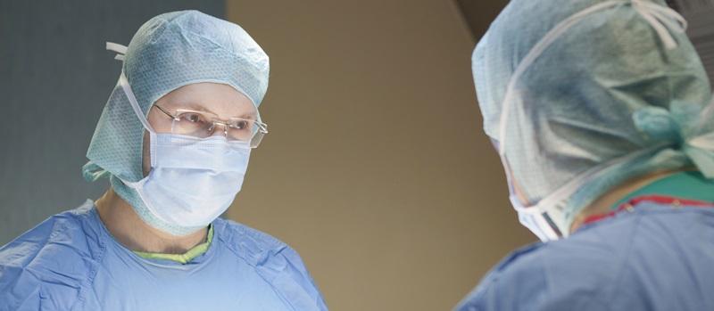 Dissezione aortica - Maria Pia hospital