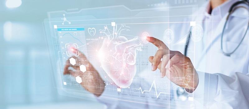 Tumori cardiaci benigni: sintomi e trattamento