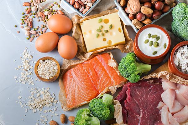 dieta di mantenimento di ravenna