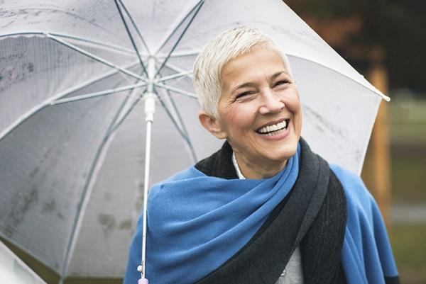 L'importanza della prevenzione ginecologica in menopausa