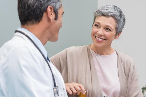 Diabete e osteoporosi: esiste una relazione?