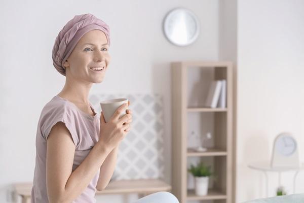 Tumore al seno recidivo: le buone abitudini alimentari che fanno la differenza