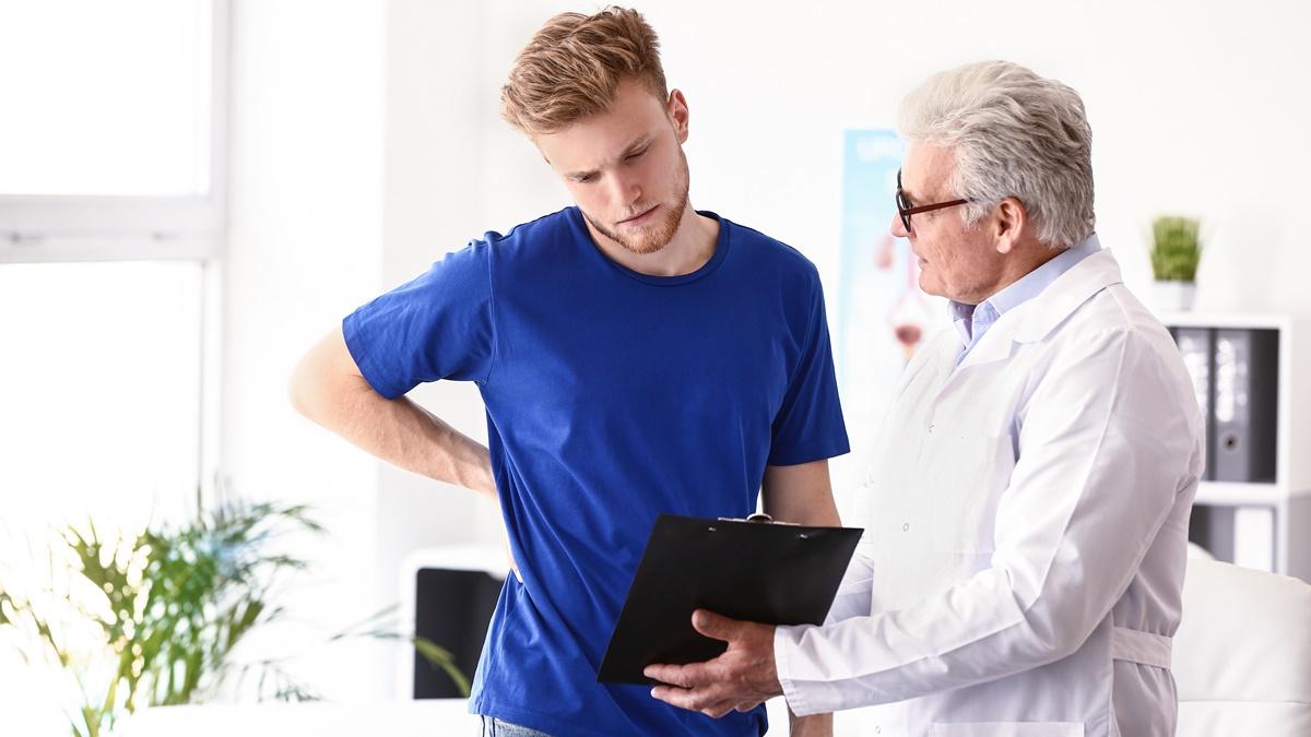 Come si forma e come si può curare la cisti pilonidale: la tecnica mini-invasiva EPsiT