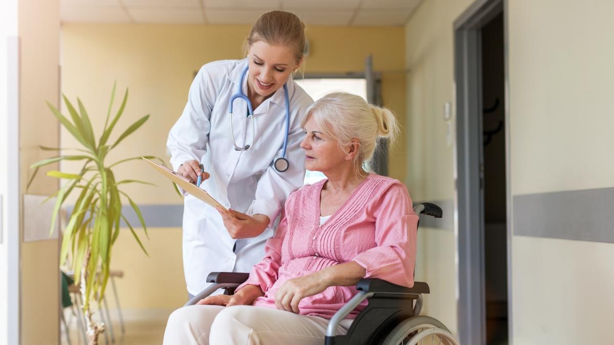 Percorsi diagnostici completi e personalizzati per tornare alla propria routine