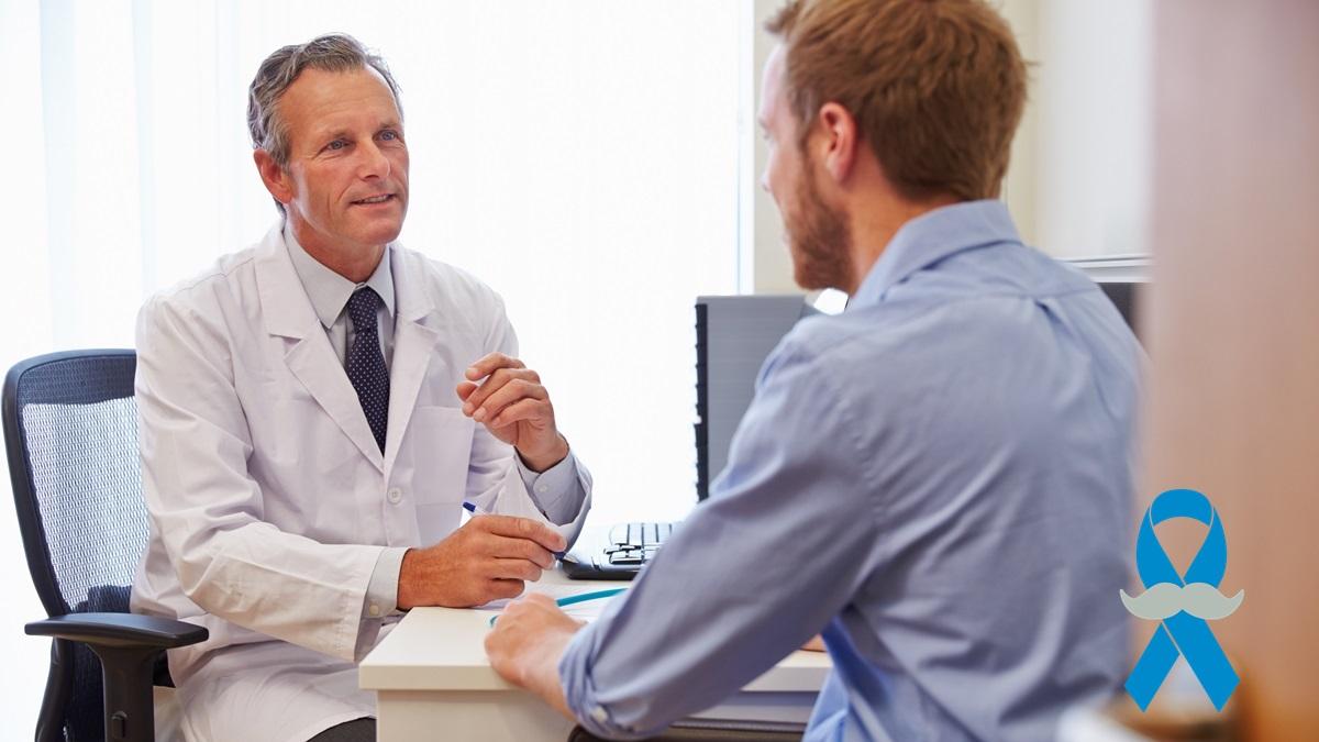 Disfunzione erettile e disturbi cardiovascolari: quale relazione esiste?