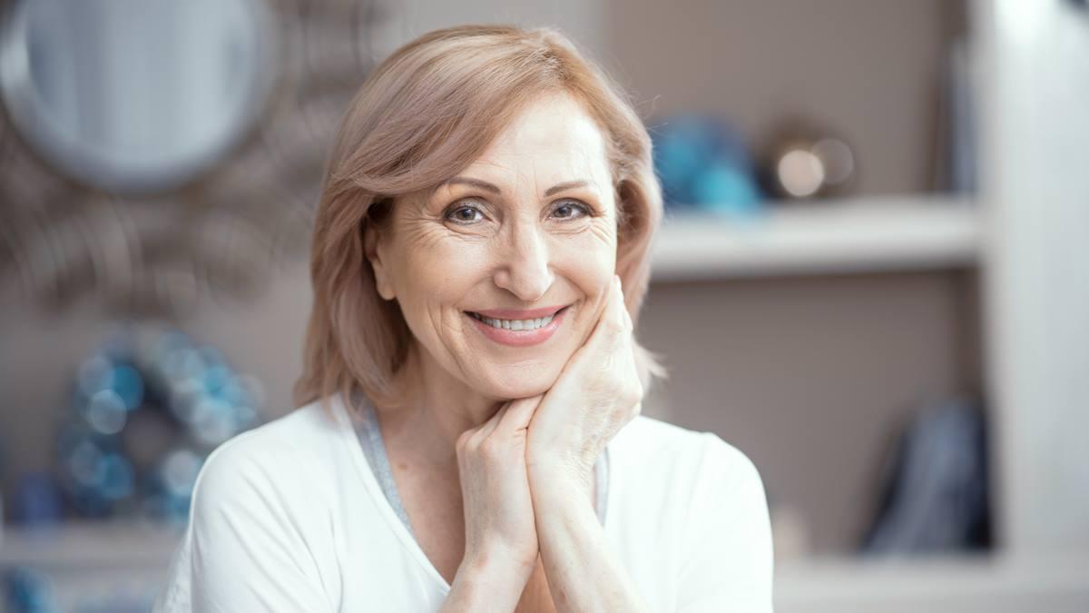 Come gestire le patologie pelvi-perineali nella donna