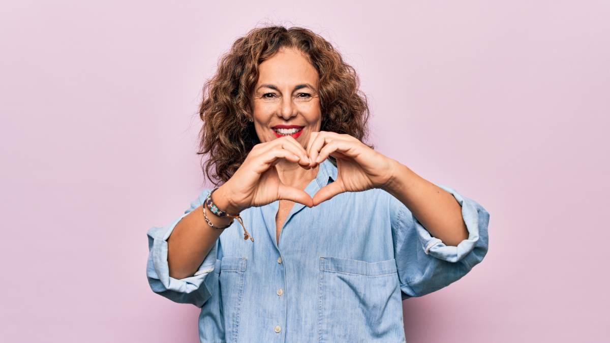 Donne e prevenzione cardiovascolare: cosa sapere