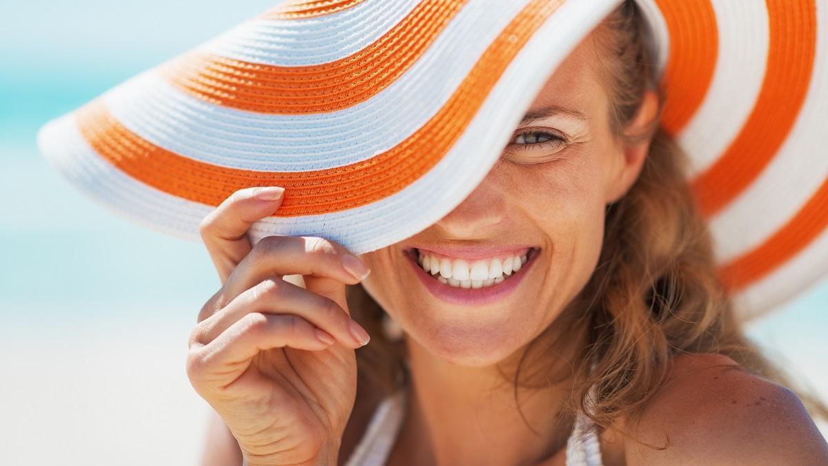 Salute orale in vacanza: i consigli da seguire
