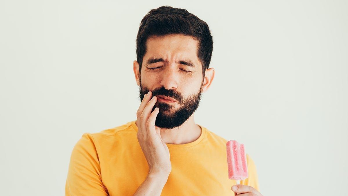 Ipersensibilità dentale: dalla diagnosi ai trattamenti per trovare sollievo nella quotidianità