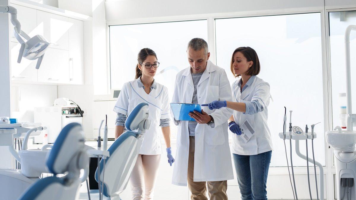 Pazienti complessi: quali sono le differenze di trattamento?