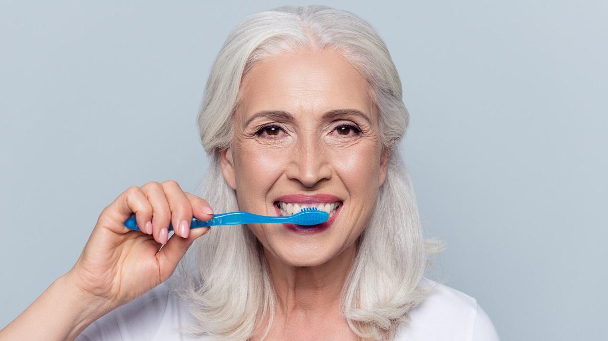 11 Maggio Giornata dedicata alla prevenzione del cancro del cavo orale