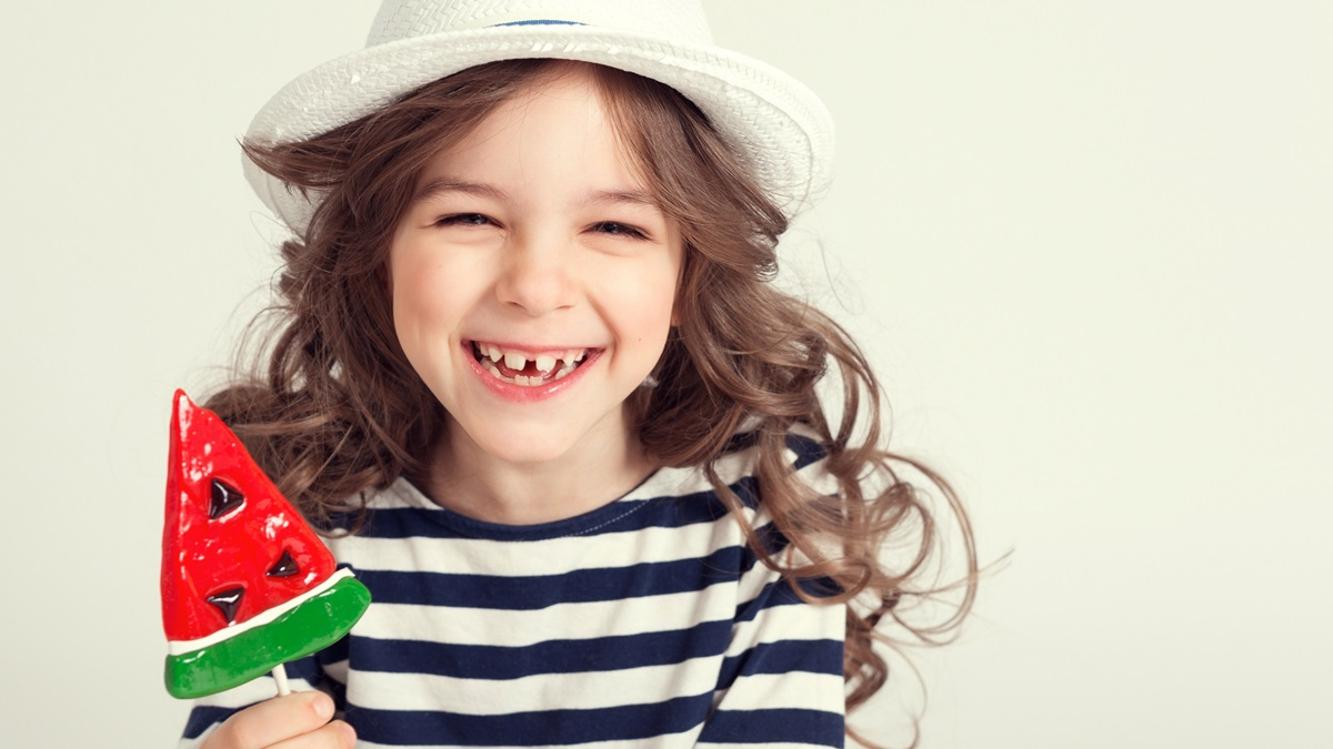 Diastema dentale: cos'è e come correggerlo