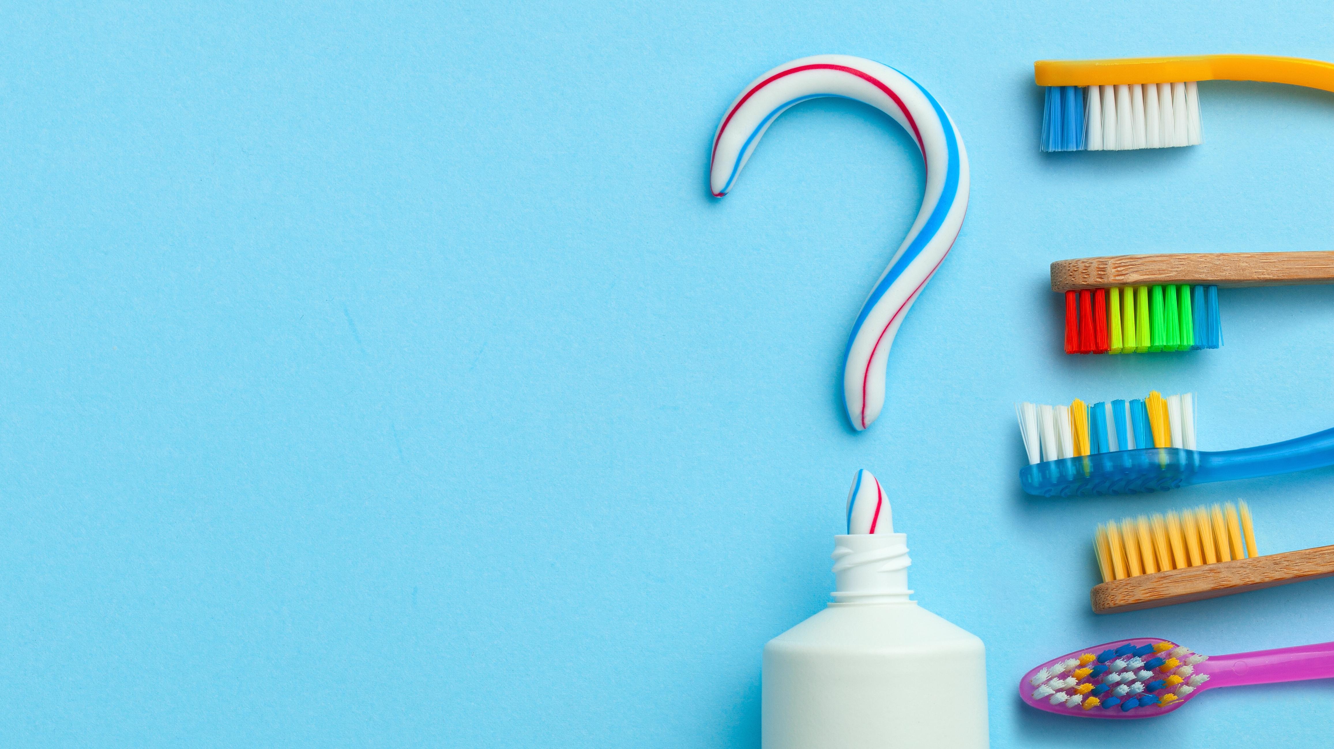 Vero o falso: i miti sull'igiene orale da sfatare