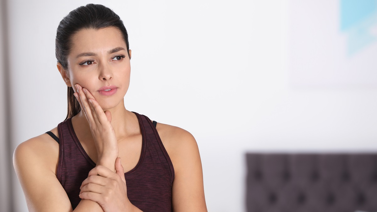 Che cos'è il granuloma dentale: cause, sintomi e trattamenti