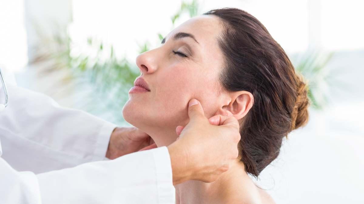 Malocclusioni dentali: cosa sono e come si interviene