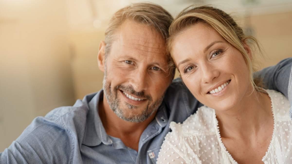 Detartarasi e sbiancamento dentale a tariffa dedicata