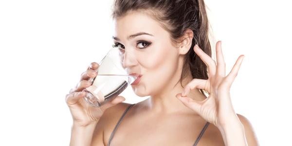 Cause e rimedi per combattere la sensibilità dentinale
