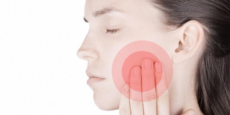 La prevenzione delle patologie della bocca e dei denti con lo screening di G.B. Mangioni Hospital