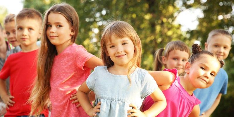 """Parte la campagna di prevenzione per under 18 """"La salute orale è un gioco da ragazzi"""""""