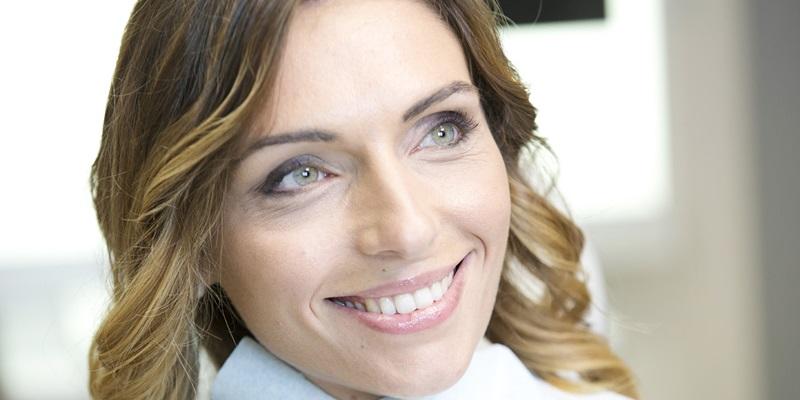 Dental Unit: trattamenti di Odontoiatria cosmetica per rendere i denti più sani in modo naturale
