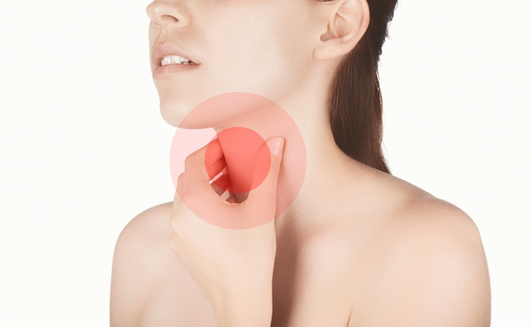 L'adenotonsillectomia, cos'è e come trattarla