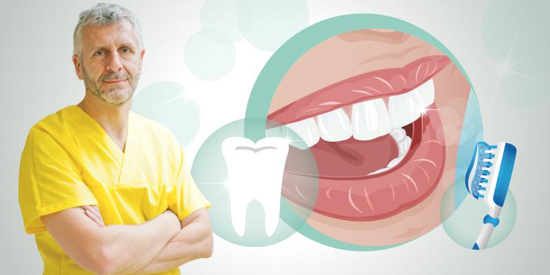 Igiene orale e prevenzione per una bocca a prova di sorriso