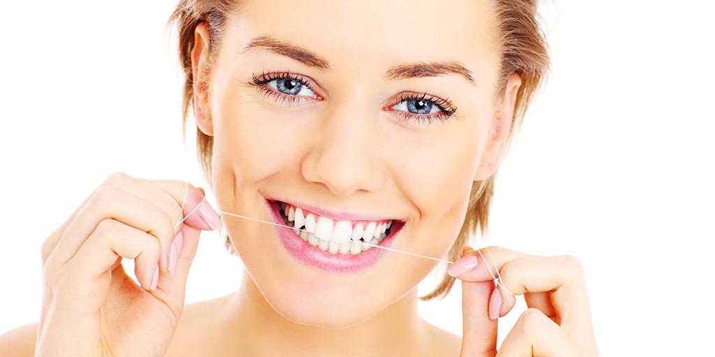 Prevenzione e igiene orale: buone abitudini quotidiane
