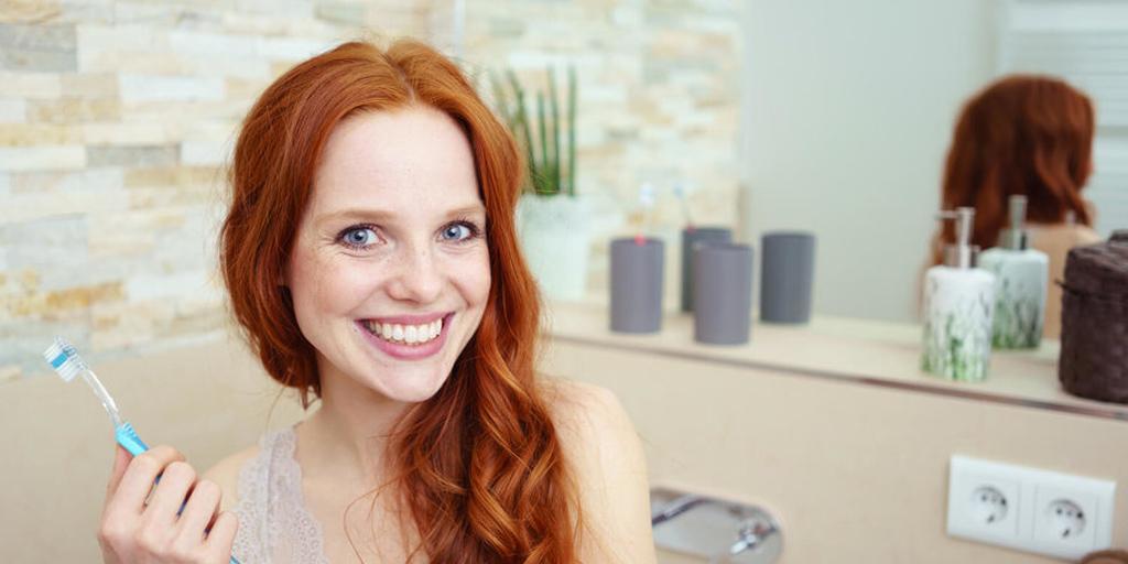 L'importanza del colore in odontoiatria estetica e protesica