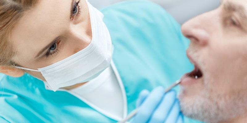 13 Maggio, Oral Cancer Day: l'importanza della prevenzione