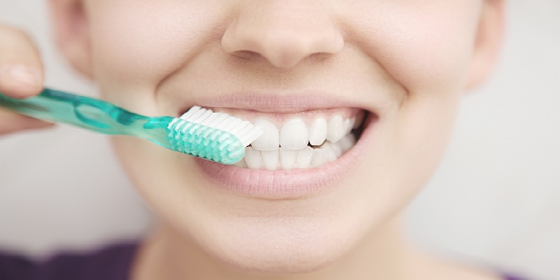 Missione salute orale 2018: alla Dental Unit di Clinica Privata Villalba la prevenzione dura tutto l'anno
