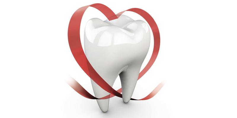 Perché sottoporsi a una visita odontoiatrica prima di un intervento cardiochirurgico?