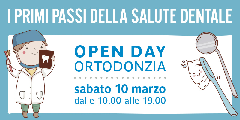 Villa Tiberia Hospital, il 10 marzo l'Open Day dedicato ai bambini e ai ragazzi
